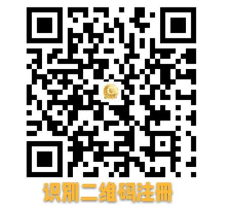 QQ截图20180522112617.png