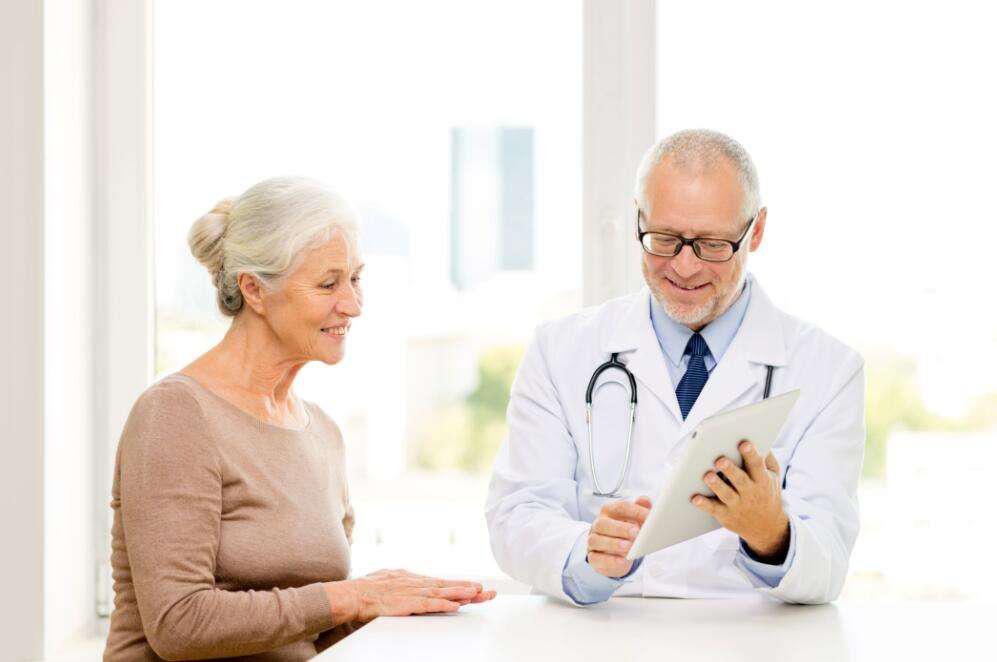 医疗无国界:国外质子治疗带来肿瘤患者新福音
