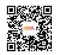 QQ截图20180626102725.png