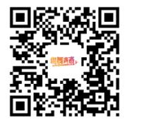 QQ截图20180629183324.png