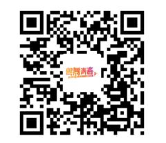QQ截图20180702120805.png