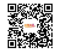 QQ截图20180712104602.png