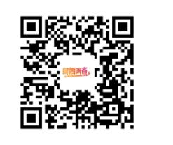 QQ截图20180716182206.png