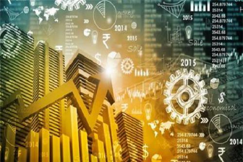 万盈金融专业分析:高返高利平台为什么不能信赖?