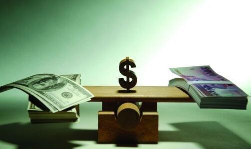 万盈金融详解:新手一定要知道的投资理财知识