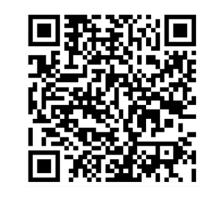QQ截图20180718174912.png