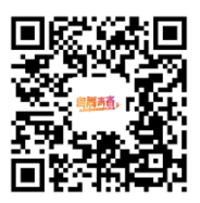 QQ截图20180718175621.png