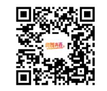 QQ截图20180720164757.png