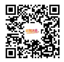 QQ截图20180723135537.png
