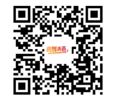 QQ截图20180727180110.png