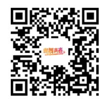 QQ截图20180730111630.png