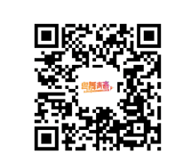 QQ截图20180731174921.png