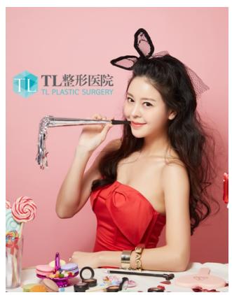 韩国TL整形外科提醒您眼鼻整形要慎重选择
