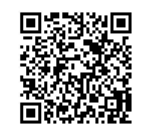 QQ截图20180912105847.png