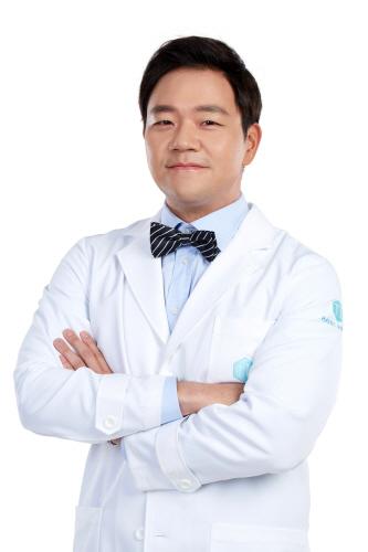 选择韩国TL整形医院专家进行眼鼻修复手术的重要性