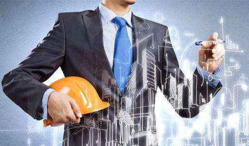 建筑资质转让,资质剥离,跨省分立,四川犇犇企业帮你少走弯路