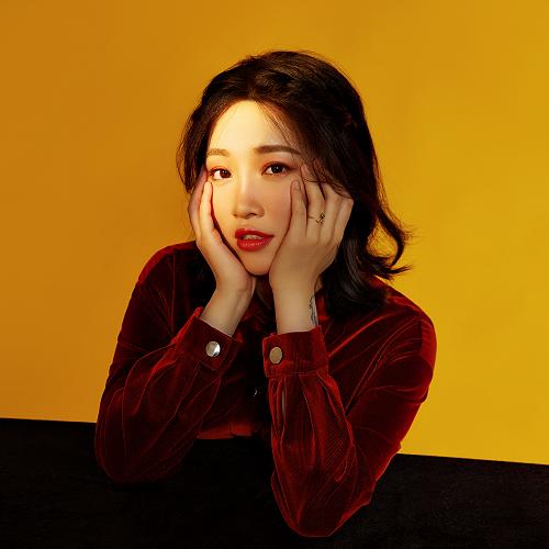 李若溪演唱动画电影《风来风去》主题歌曲-C3动漫网