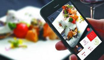 """给食品销售插上""""互联网""""的翅膀,刘先玲与她的中国食品销售网!"""