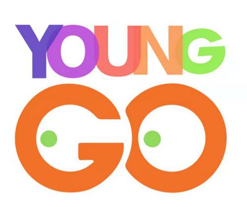 Young GO:社交电商新势力 颠覆传统电商只花钱不赚钱局面