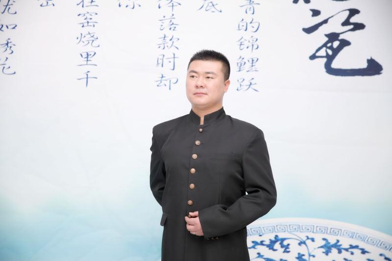Young GO创始人张万斌、联合发起人赵鹏:社交电商将打开电商新纪元