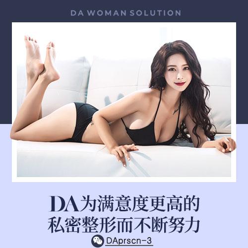 QQ图片20190510104858.jpg