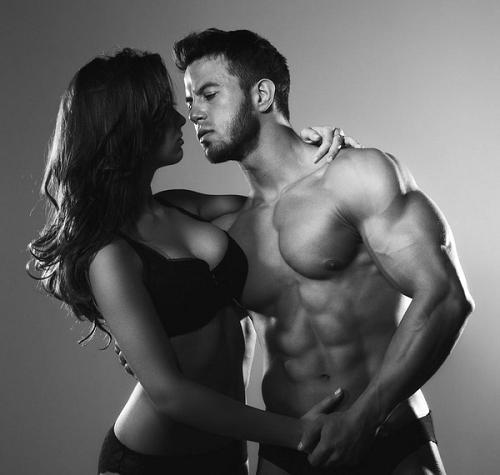 在猛龙会云导工作室学习过猛龙持久力锻炼法的男人后来都怎么了?