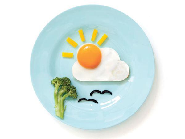 健康减脂,日本酵素好速纤带你细数减肥失败典型案例