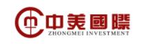 中美国际一站式投资平台,为用户提供高效便捷的投资服务