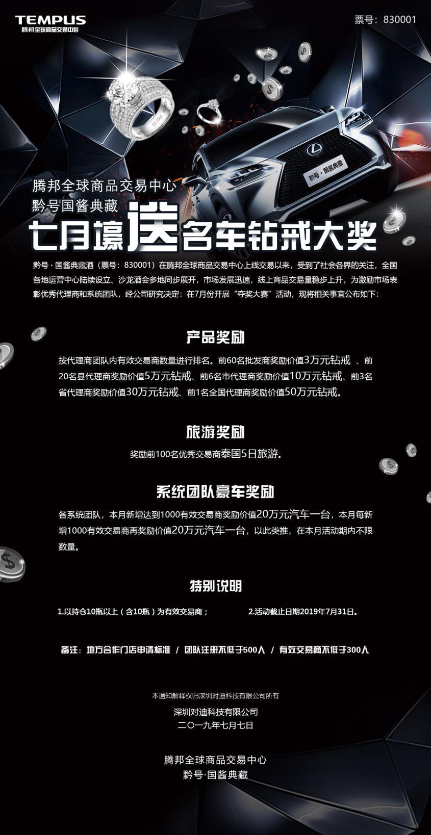 http://www.shangoudaohang.com/shengxian/169196.html