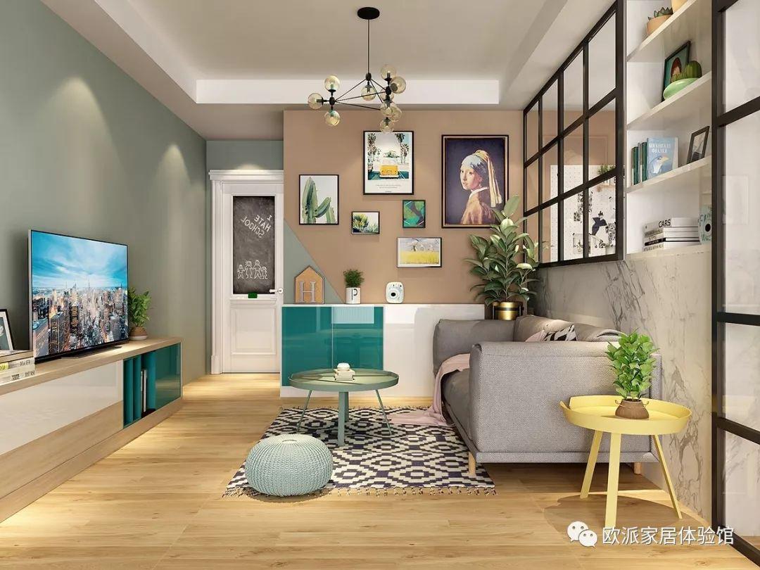 http://www.house31.com/lvyoudichan/35824.html