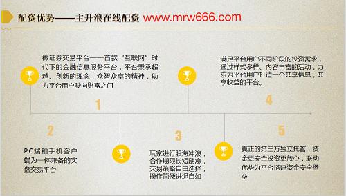 http://www.k2summit.cn/qianyankeji/1068786.html