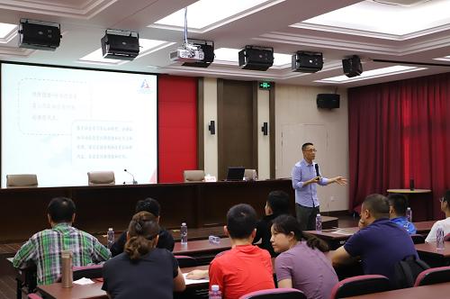 风和正念助力上海竞体中心运动心理训练