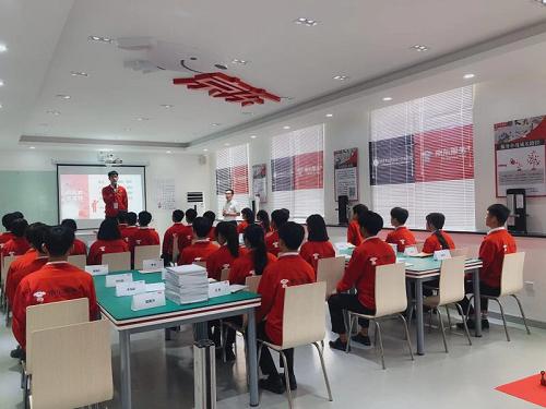 中国打假委携手京东共建奢侈品养护培训