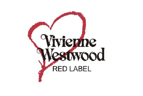 今年秋冬,用最新的Vivienne Westwood RED LABEL填满衣柜吧!