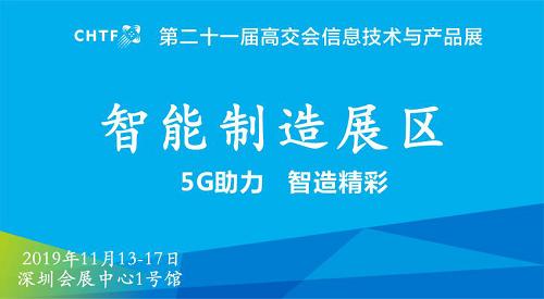 http://www.szminfu.com/qichexiaofei/24257.html