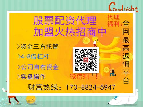 http://www.k2summit.cn/shumashebei/1195676.html