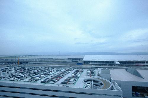 图片44.png