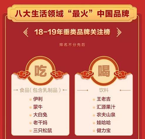 http://www.gyw007.com/yulexiuxian/411386.html