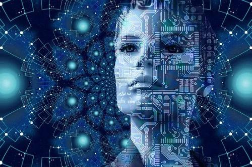 北京閃銀奇異科技有限公司:AI助力金融供給側改革
