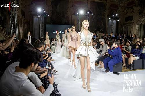中國第一代國際超模瞿穎 將出席美人計&黑天鵝2019年度盛典
