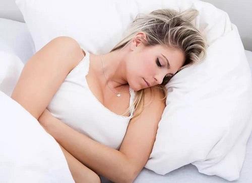 妇科炎症有哪些症状?妇科炎症对怀孕有什么影响?