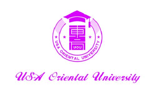 美国东方大学 一所致力于弘扬和传播中国传统文化的培训机构