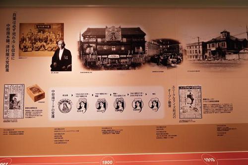 日本汉方药的背后,原来还有如此多的故事!