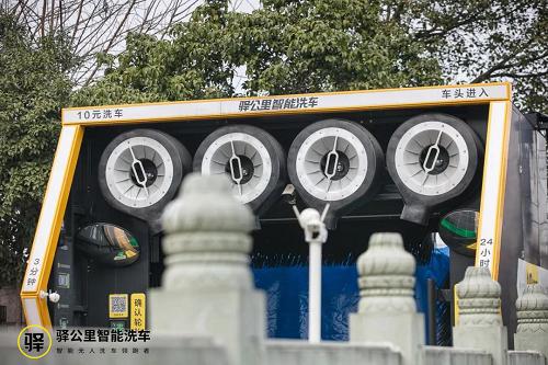 http://www.shangoudaohang.com/jinkou/311888.html