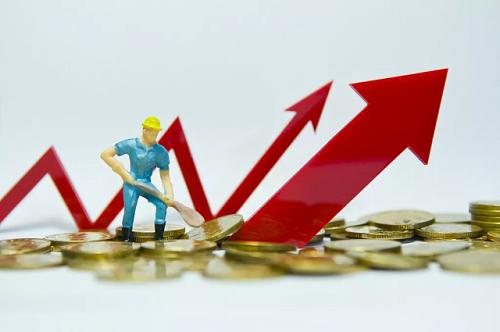 股票配资的好处,股票配资平台大解析——点牛股有倍盈好吗!靠谱的配资平台有哪些?