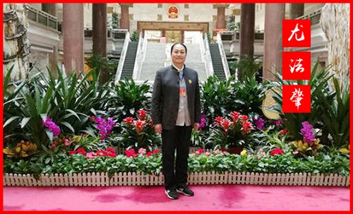 祝贺第八期寻找《中国易学家》系列活动圆满收官!