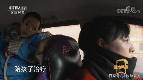 """货拉拉启动""""司机关怀基金"""" 为单亲妈妈提供援助"""