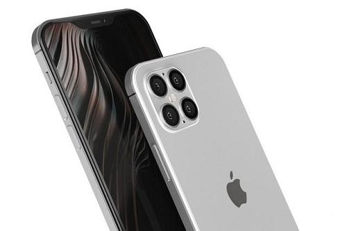 iPhone 12 新机电池容量缩水?品胜电池解决电池退化难题