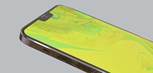 iPhone 12果粉又得多等一个月?换机前手机屏幕碎了就选品胜