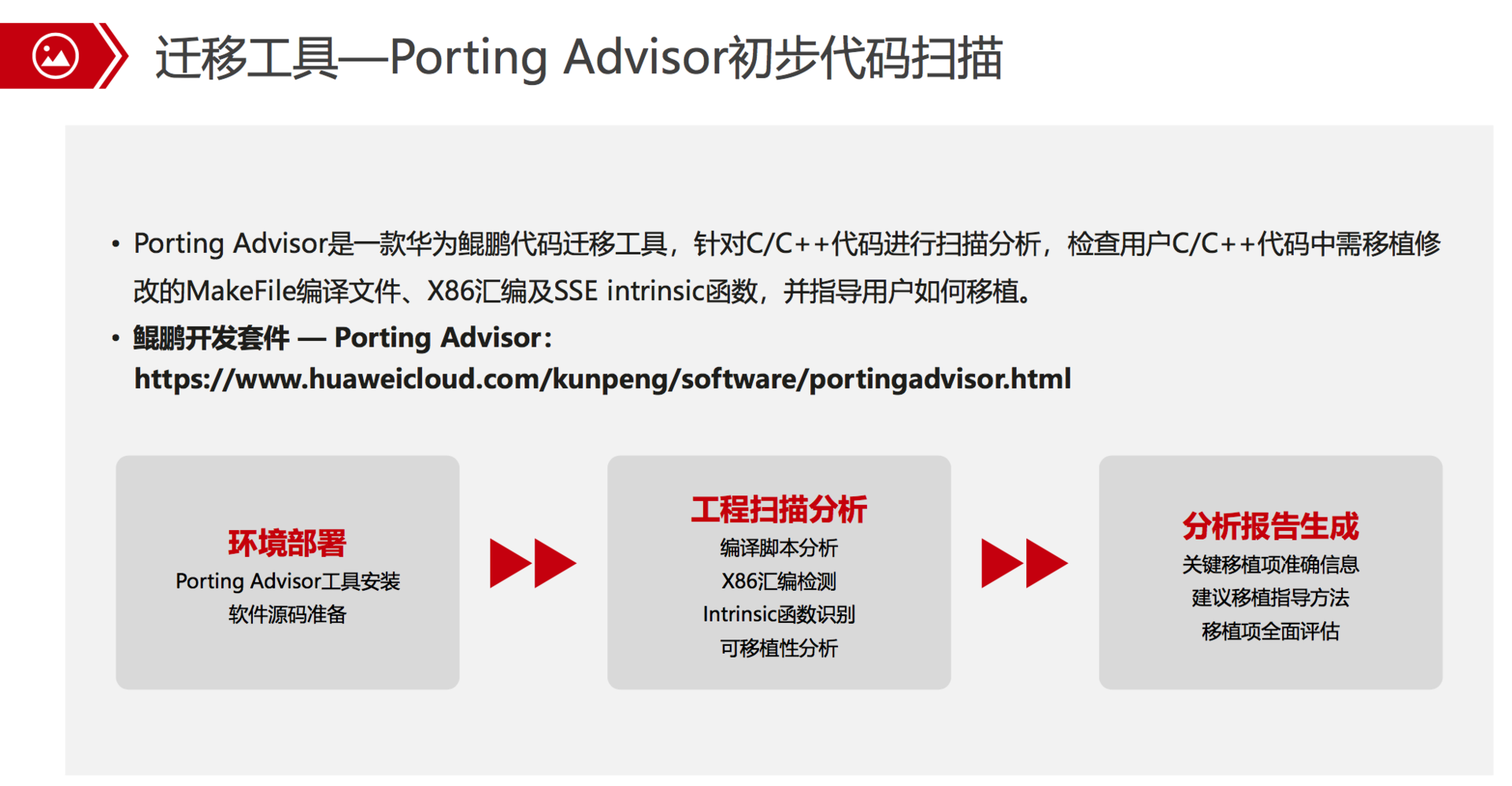 鲲鹏展翅锦官城,助力开发者掌握迁移法则
